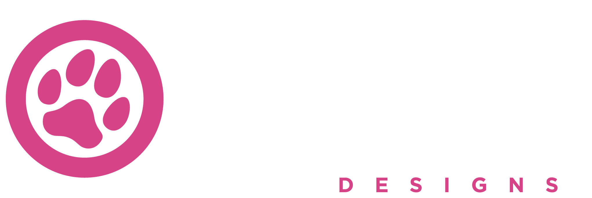 Woof Designs Logo